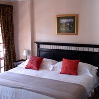 MGH2 Accommodation