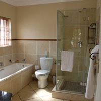 MGH3 Accommodation