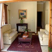 MGH6 Accommodation